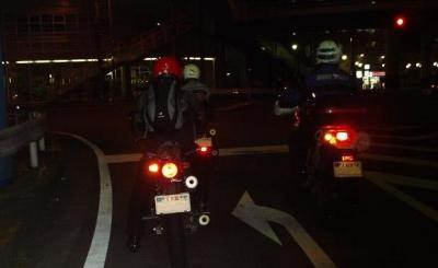 2009keihin079.jpg