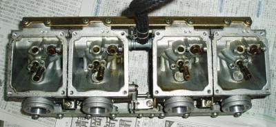 FZR25020091123.jpg