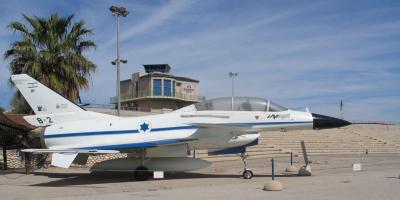 IAI-Lavi-B-2-hatzerim-2.jpg