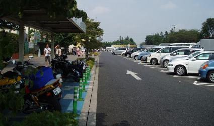 touhoku009.jpg