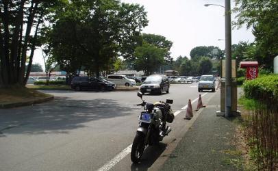 touhoku026.jpg