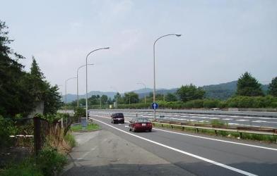 touhoku032.jpg