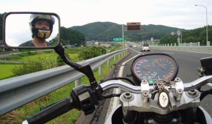 touhoku041.jpg