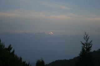 ネパール9