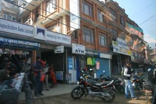 ネパール11