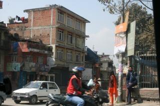 ネパール12