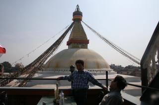 ネパール13