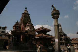 ネパール16