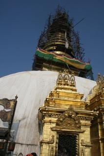 ネパール26