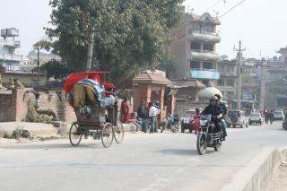 ネパール27