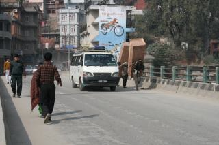 ネパール28