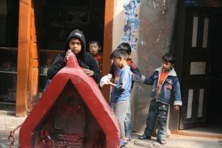 ネパール29