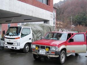 20110323 (23)