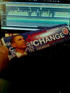 obama_choco.jpg