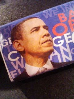 obama_choco1.jpg
