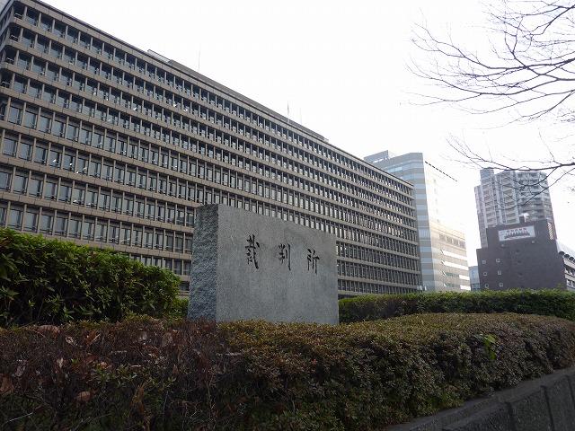 s-大阪 あいりん地区 001