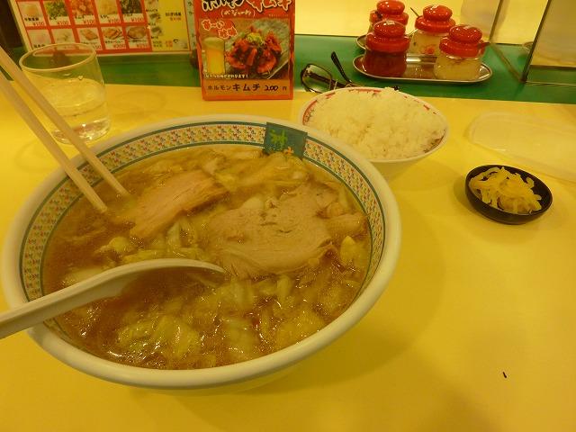 s-大阪 あいりん地区 012