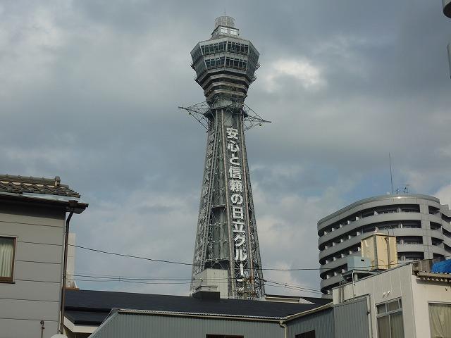 s-大阪 あいりん地区 082
