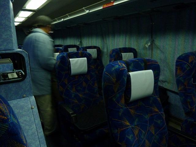 s-大阪 あいりん地区 089