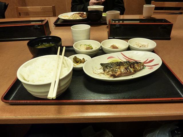 s-大阪 あいりん地区 086