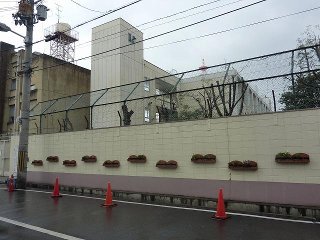 s-大阪 あいりん地区 059