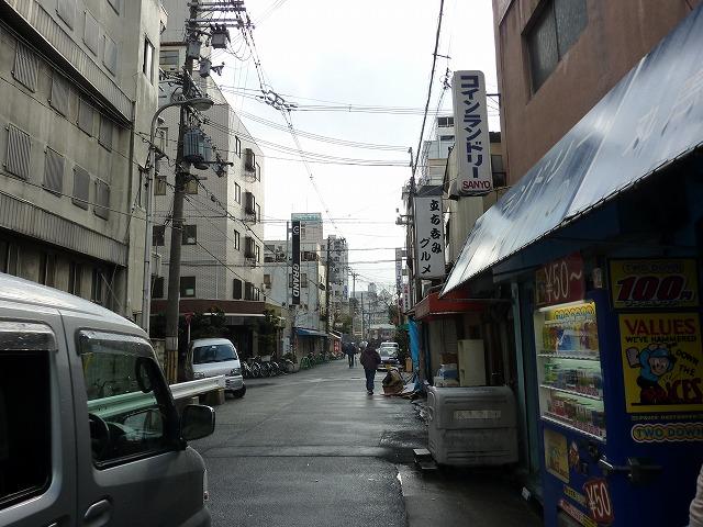 s-大阪 あいりん地区 074