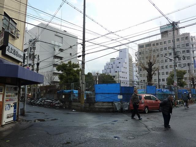 s-大阪 あいりん地区 075