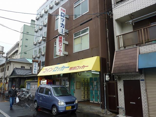s-大阪 あいりん地区 031