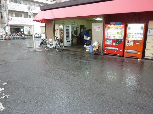 s-大阪 あいりん地区 067
