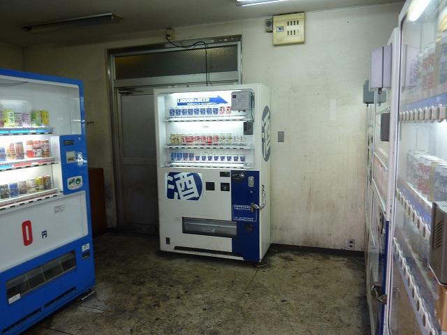 s-大阪 あいりん地区 035