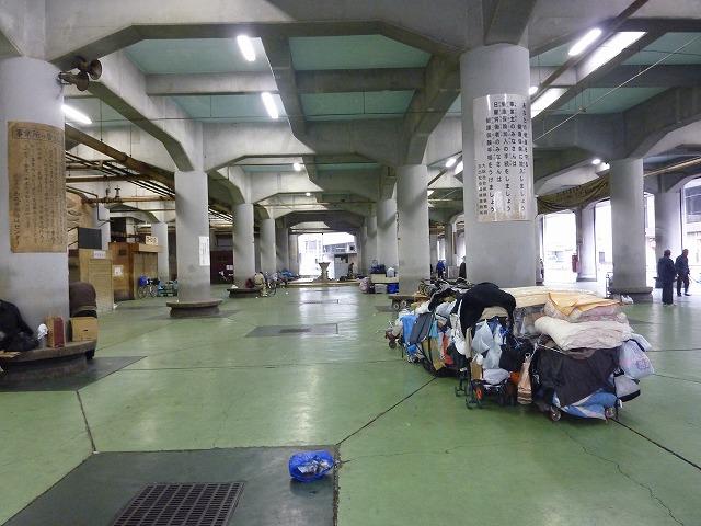 s-大阪 あいりん地区 043