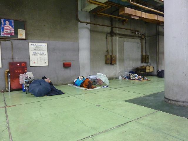 s-大阪 あいりん地区 055