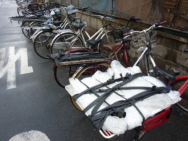 s-大阪 あいりん地区 077