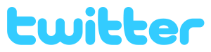 300px-Twitter_logo_svg.png