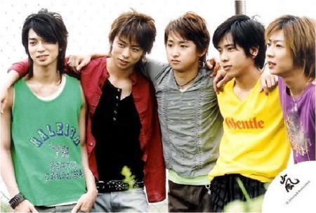 Arashi_convert_20100309193927.jpg