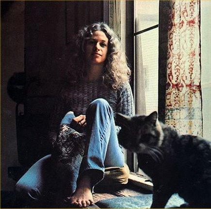 Carole_King_Biography.jpg