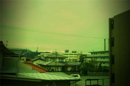 fuukei_convert_20100423085221.jpg