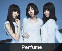 s_Perfume.jpg