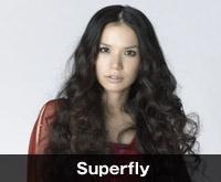s_Superfly.jpg