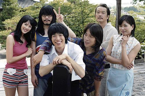 shikisoku-main_large.jpg