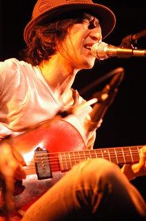 yuichi.jpg
