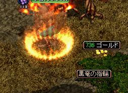 黒竜1104
