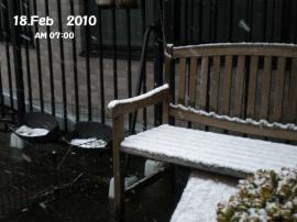 20100218.jpg