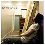 coverss.jpg