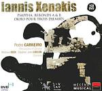 xenakis_cd_dvds.jpg