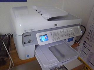 20100123214947