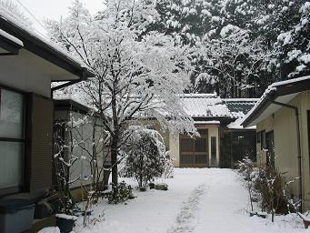 02-16 雪景色01