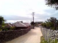 20080105234524