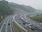 180px-Higashi-Meihan_Expressway01.jpg