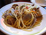 150px-Spaghetti_Vongole_by_ayustety_in_Ginza,_Tokyo